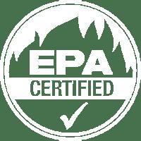 EPA_Certified_BLK