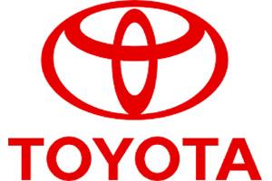 https://minitruckdepot.com/wp-content/uploads/2019/06/01-logo-_0000_toyota.jpg