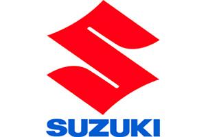 https://samuraimini.com/wp-content/uploads/2019/06/01-logo-_0001_suuki.jpg