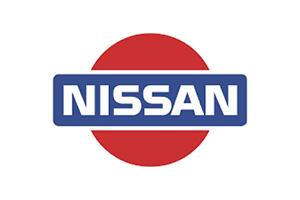 https://samuraimini.com/wp-content/uploads/2019/06/01-logo-_0002_nissa.jpg