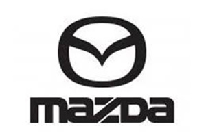 https://minitruckdepot.com/wp-content/uploads/2019/06/01-logo-_0006_mazda-1.jpg