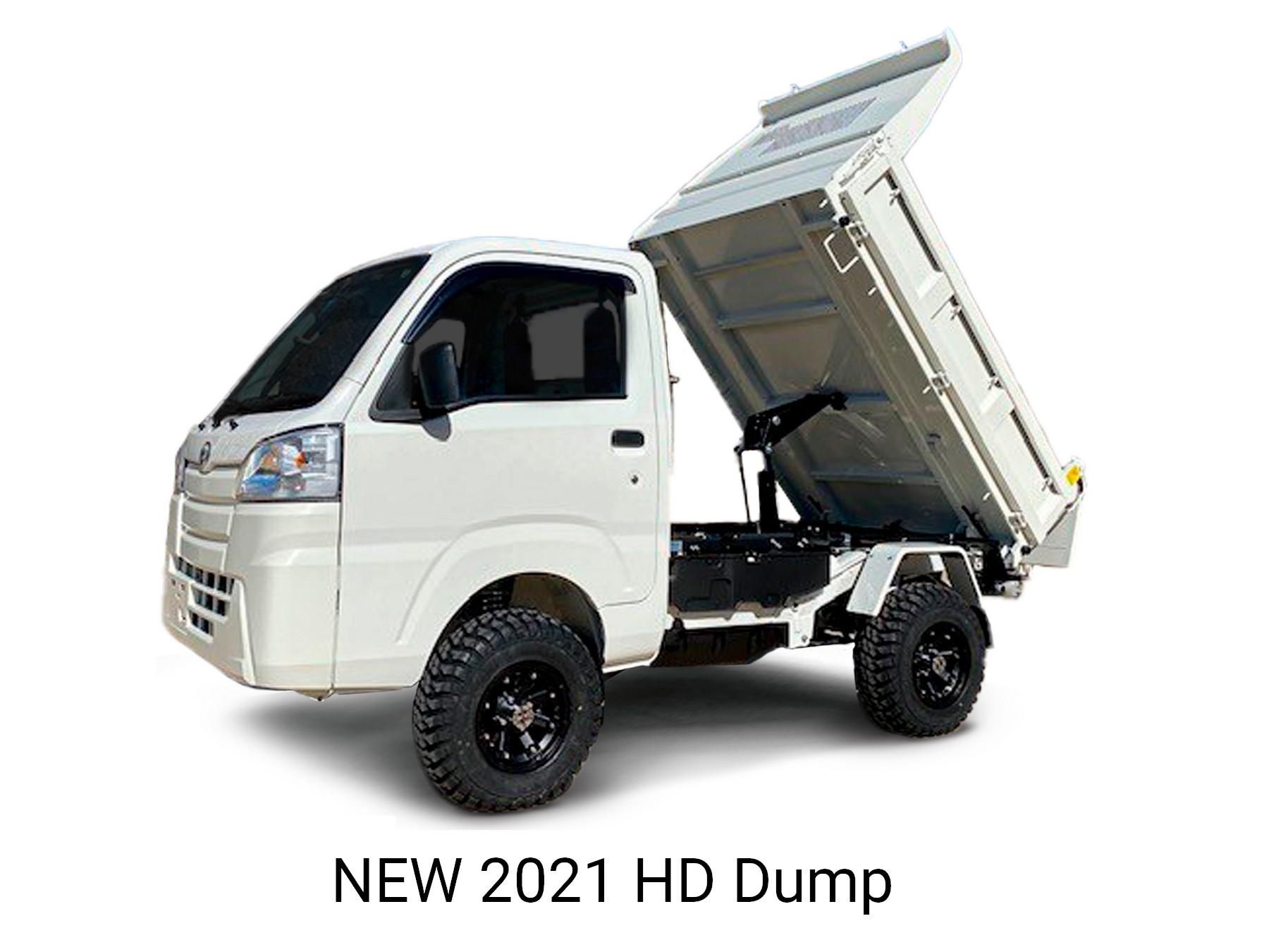 dump - Copy